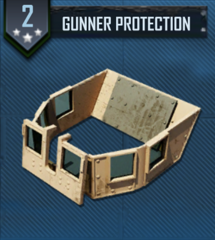 File:Equip-Pic-GunnerProtection.png