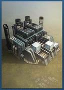 Metal Factory 5