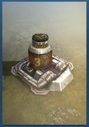 Oil Storage 3