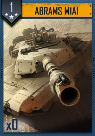 File:Unit-Pic-AbramsM1A1.png