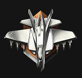 Infamy-rank-major-3