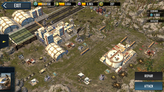 Outpost Hvy-Veh 6