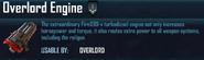 Overlordengine
