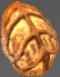 Egg - Enki