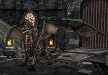 DragonsS