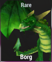 Datei:Borg.png