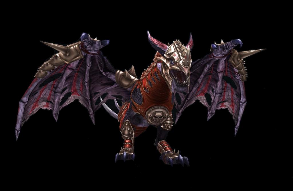 War Dragons Tipps