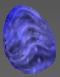 Egg - Baldr