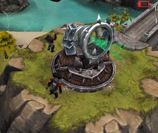 Datei:Storm tower.jpg