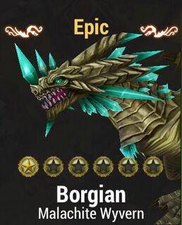 Borgian1