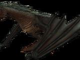 Volos