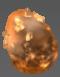 Egg - Luminark