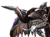 Necroth