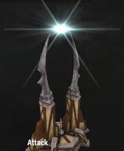 Lightning Tower