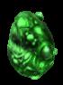 Egg - Karna