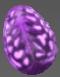 Egg - Klax