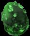 Egg - Serabis