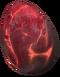 Egg - Draco