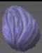 Egg - Kelsis