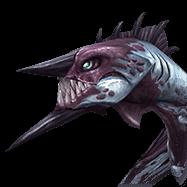 Whalegnawer1