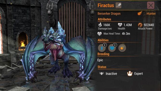 Firactus3