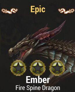 Ember1
