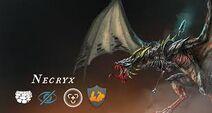 Necryx1