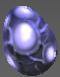 Egg - Drude