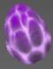 Egg - Daemun