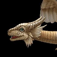 Garuda1