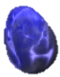 Egg - Yanari
