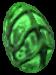 Egg - Gaspar