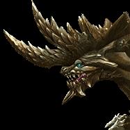 Kaiju1