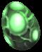 Egg - Danzig