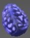 Egg - Numen