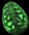 Egg - Carsis