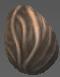 Egg - Volos