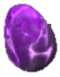 Egg - Garuda