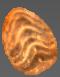 Egg - Lucius