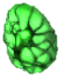 Egg - Ettin