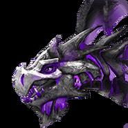 Gorgonus1