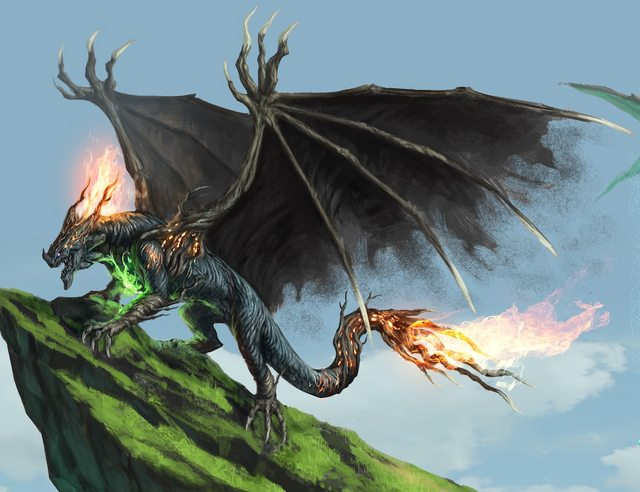 Stormheim1
