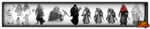 Cultist Concepts