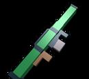 FGM148 Javelin