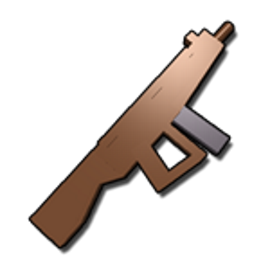 File:AA12-0.png