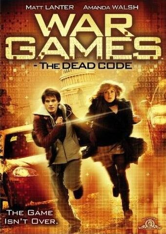 File:WarGames- The Dead Code.jpg