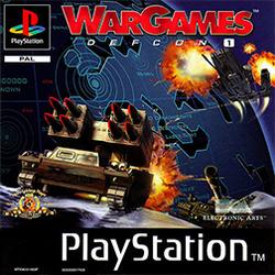 WarGames Defcon1