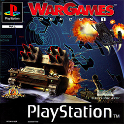 File:WarGames Defcon1.png