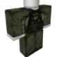 Enlist IV