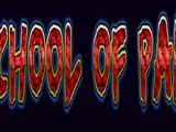 School Of Pain (2018)